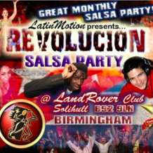Revolution-salsa-party-1546943703