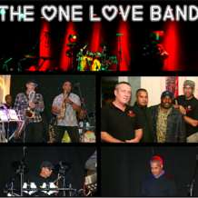 The-one-love-band-1546944556