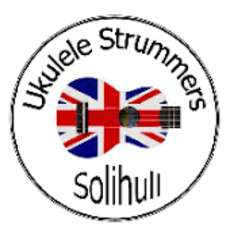 Ukulele-strummers-1549359615