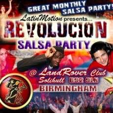 Cuban-salsa-1577976059