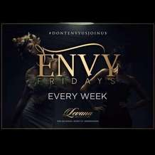 Envy-1516297958