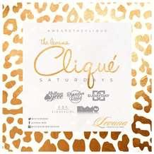 Clique-1523176867