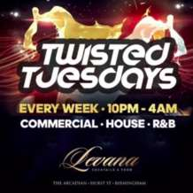 Twisted-tuesdays-1535645676