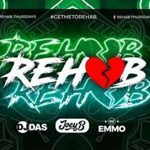 Rehab-1556292967