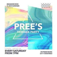 Pree-s-terrace-party-1556304474