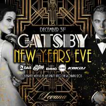Nye-the-great-gatsby-1575367457