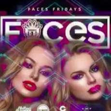 Faces-1577473099