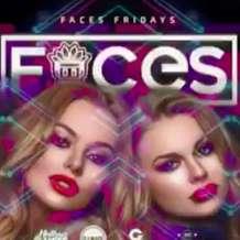 Faces-1577473127
