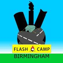 Flash-camp-birmingham