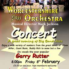 Worcestershire-jazz-orchestra-concert-1546626350