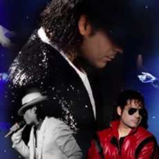 Got-to-be-michael-jackson-tribute-1549567131