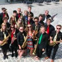 Worcestershire-jazz-orchestra-concert-1554573894