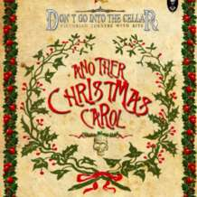 Another-christmas-carol-1541787756