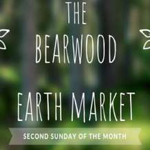 The-bearwood-community-earth-market-1549274662