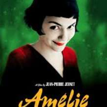 Amelie-1582033710