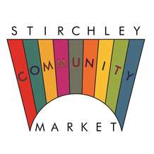 Stirchley-community-market-1394965484