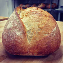 Simply-sourdough-1481836134