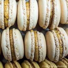 How-to-make-macarons-1481836645
