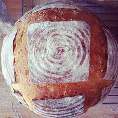 Simply-sourdough-1490128529