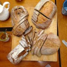 Bread-back-to-basics-1513023782