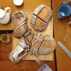 Bread-back-to-basics-1523178003