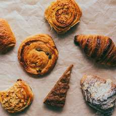 Cookery-course-sweet-breads-and-viennoiserie-1533724398