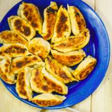 Cookery-course-chinese-bao-and-dumplings-1533724643