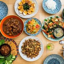 How-to-make-thai-food-1552385515