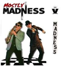 Madness-tribute-1552385835