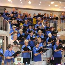 Free-choir-taster-session-1578001540