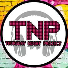 Thursday-night-project-1492165523