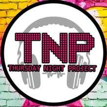 Thursday-night-project-1492165523