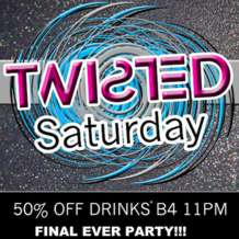 Twisted-saturday-1523207692