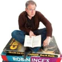 Robin-ince-s-bad-book-club