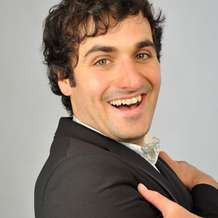 Patrick-monahan-hug-me-i-feel-good