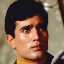 A-tribute-to-rajesh-khanna-and-kishore-kumar-1346579177
