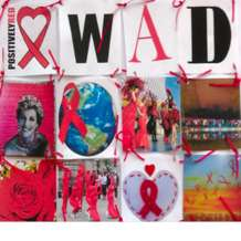 World-aids-day-1353361145