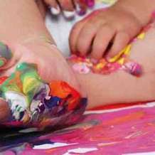 Baby-and-toddler-art-group-1364729238