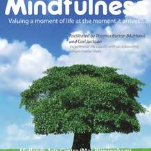 Mindfulness-valuing-a-moment-of-life-at-the-moment-it-arrives-1367583597