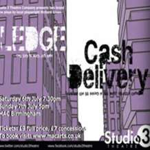 Ledge-cash-delivery-1371380394