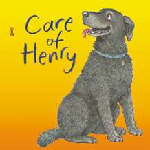 Care-of-henry-1384809094
