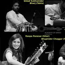 An-evening-of-indian-classical-ragas-1391936942