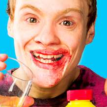 Andrew-lawrence-reasons-to-kill-yourself-1416643781
