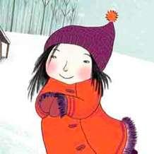 Snow-child-1434269491