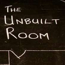 Seth-kriebel-the-unbuilt-room-1441316552