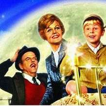 Screen-juniors-bedknobs-broomsticks-1446761714