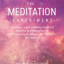 The-meditation-experiment-1468926342