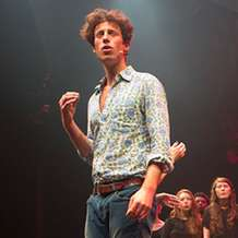 Voices-now-sam-lee-and-the-roundhouse-choir-1471594972
