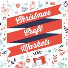 Christmas-craft-market-1473624988