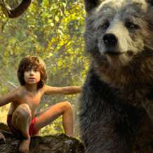 Screen-juniors-the-jungle-book-1475920079
